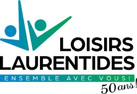 Loisirs Laurentides
